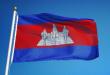 В Камбодже выявлены вспышки АЧС