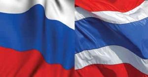 Таиланд проводит инспекторскую проверку российских экспортеров говядины