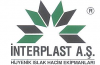 INTERPLAST Plastik ve Metal Mamulleri Imalat Sanayi ve Ticaret A.S.
