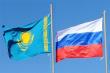 Казахстан и РФ ведут консультации о ввозе животноводческой продукции