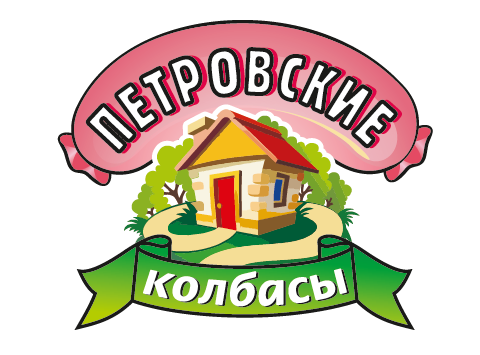 """ООО """"Петровский и К"""""""