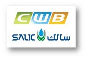 Бразильский экспортер говядины продает свою долю саудовской SALIC