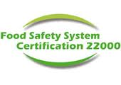 Тренинг FSSC 22000 - НАССР. 26-30.05.14, скидка 5%