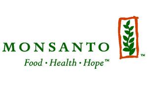 Monsanto получила в США разрешение на новую ГМ-кукурузу