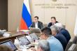 Дмитрий Патрушев обсудил с членами Комитета Госдумы по аграрным вопросам перспективы развития АПК