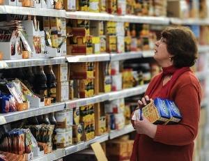 Эксперт: Поправки в закон о торговле могут спровоцировать рост потребительских цен