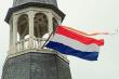В Нидерландах по делу о продаже токсичных яиц арестованы два бизнесмена
