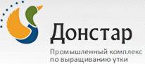 """""""Донстар"""" построит комплекс по производству мяса утки в Подмосковье"""