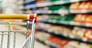 Х5 Retail Group и «Магнит» будут продавать дешевые продукты с нулевой наценкой
