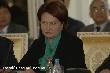 Елена Скрынник обещала поддержать фермеров из госбюджета