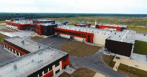 «Коралл» планомерно расширяет активы в Тверской области