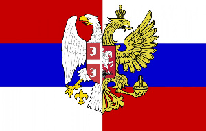 Россия увеличит экспорт сельхозпродукции в Сербию