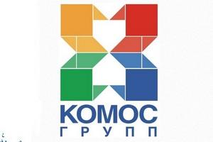 «Комос Групп» выкупил земельные активы агрохолдинга Алексея Кытманова