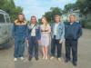 Крупнейший агрохолдинг «Мираторг» активно наращивает влияние на Курской земле