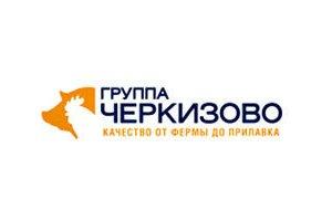 Группа «Черкизово» объявляет операционные результаты за первый квартал 2016 года