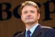Александр Ткачев: перечень направлений льготного кредитования в АПК будет расширен с 21 апреля