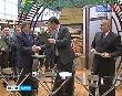 В Калужском регионе построят крупный свиноводческий комплекс
