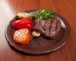 Импортная говядина составляет более 70% в объеме рынка мяса КРС в России