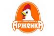 Тамбовскую птицефабрику продают за 800 миллионов