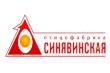 Птицефабрика «Синявинская» должна снести три корпуса