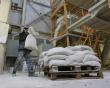 Белгородская область надеется сохранить производство структуры «Белой птицы»