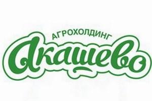 В ближайший год агрохолдинг «Акашево» введет в эксплуатацию сразу три крупных инфраструктурных объекта