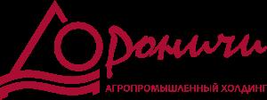 Агрохолдинг «Дороничи» начинает реализацию крупного проекта по увеличению мощностей свинокомплекса в Кировской области