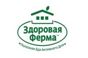 «Здоровая Ферма» стала победителем крупнейшей аграрной выставки «Золотая осень» в нескольких номинациях