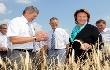 Минсельхоз урегулирует импорт сельхозпродукции при вступлении России в ВТО