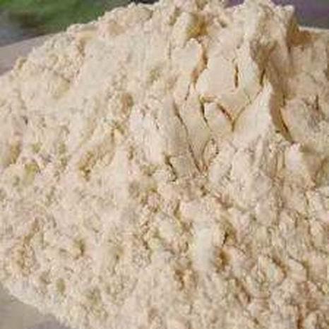 Соевая белковая смесь Эмульгофикс 25