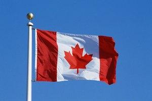Птицеводы Канады (CFC) отреагировали на заключение торгового соглашения в рамках Транс-Тихоокеанского партнерства