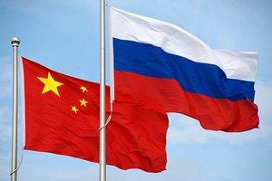 Россия и КНР создают фонд объемом в $2 млрд для инвестиций в проекты АПК
