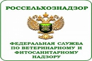На Ставрополье после проверки Роспотребнадзора с реализации сняли около 600 кг мяса