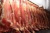 Промышленное производство говядины в России в январе-апреле сократилось на 10%