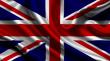 Экспорт мяса из Великобритании в ЕС значительно снизился