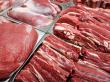Россия увеличивает экспорт мяса