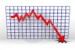 Минсельхоз снизил прогноз роста АПК до 3%