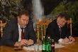 Аграрии Карачаево-Черкесии подвели итоги работы за прошлый год