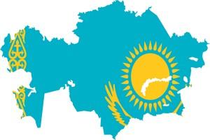 В Западном Казахстане снизилось поголовье верблюдов и свиней