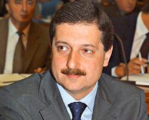 Расчеты в нацвалютах позволят российским поставщикам мяса обойти конкурентов на рынке Турции — Леонид Холод