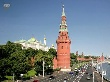 ФАС уличила в сговоре поставщиков колбасы для кремлевской охраны