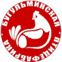 Сбербанк подал иск о банкротстве к птицефабрике из Татарстана ООО «Племрепродукт» на 1,5 млрд рублей