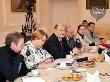 Пензенская область должна производить 25 тыс. тонн говядины в год — губернатор
