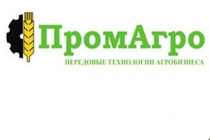 Белгородское «ПромАгро» может зайти в Воронежскую область с проектом по производству 60 тыс. тонн свинины в год