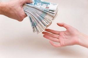 Ткачев: На компенсацию ущерба от засухи направят 688 млн рублей