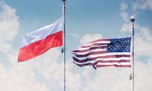 США грозят остановить импорт польской свинины из-за АЧС