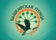 В НПЦ «Башкирская птица» создают уникальный генофонд гусей