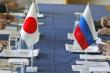 Россия может начать поставки говядины и мяса птицы в Японию во II полугодии 2017 года