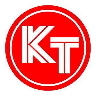 КТ-Сервис