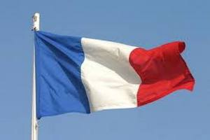 Французский Минсельхоз ради отечественных свиноводов просит свое правительство найти способ наладить отношения с Россией